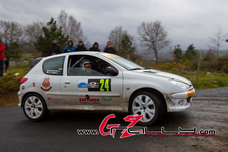 rally_do_cocido_2011_132_20150304_1492026832