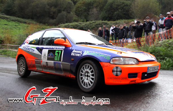 rally_do_botafumeiro_67_20150303_1157064102