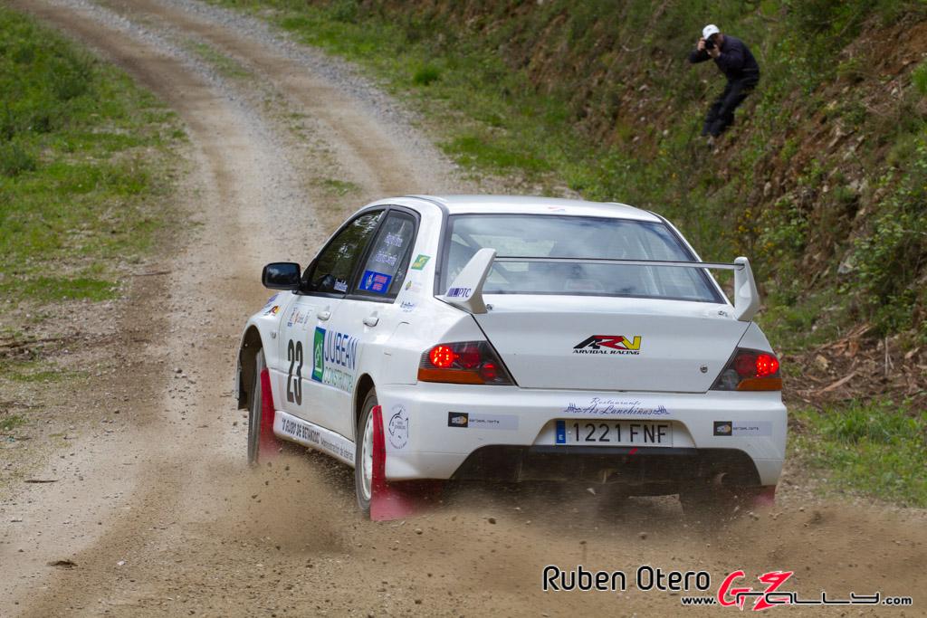 rally_de_curtis_2014_-_ruben_otero_50_20150312_1145863399