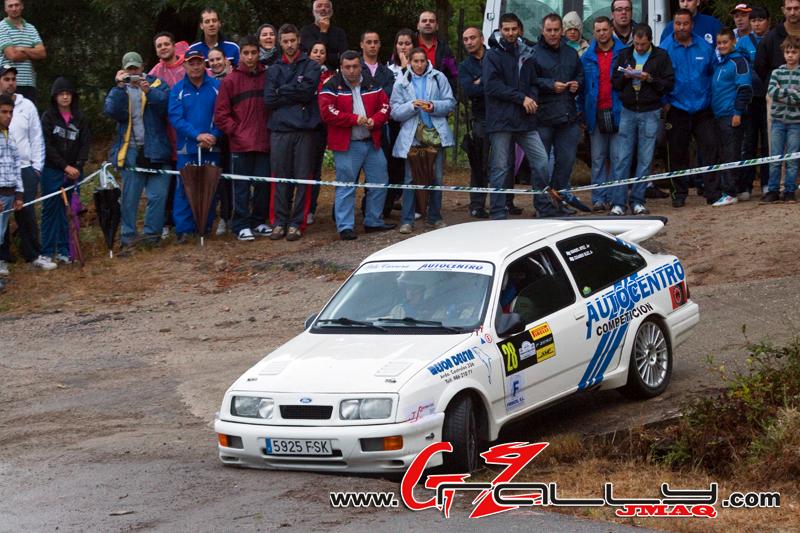 rally_sur_do_condado_2011_103_20150304_1615310596