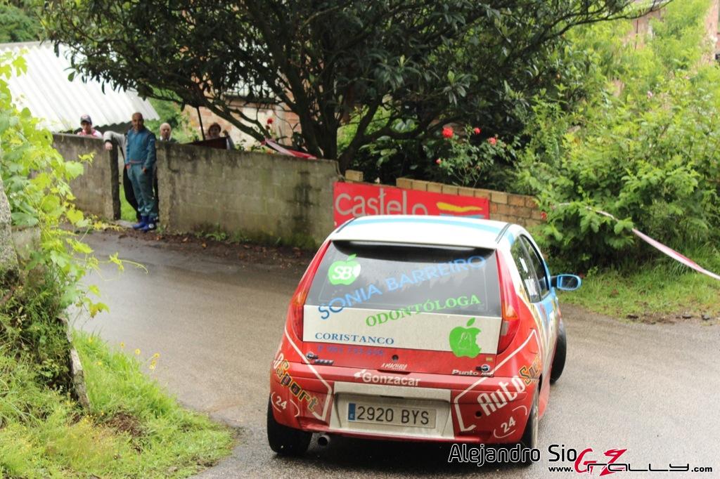 rally_sur_do_condado_2012_-_alejandro_sio_155_20150304_1318566004