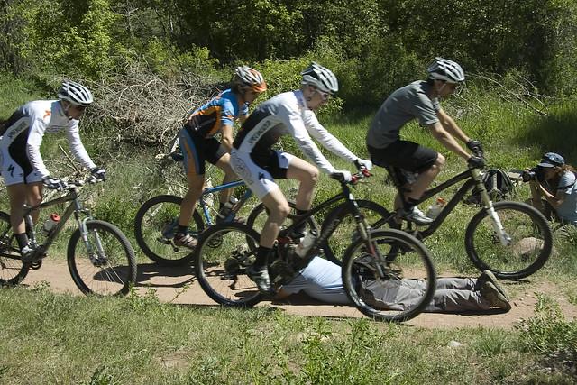 Durango_MT_Bikers-54