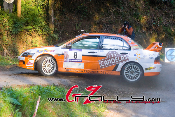 rally_de_ferrol_2009_2_20150303_2081755829
