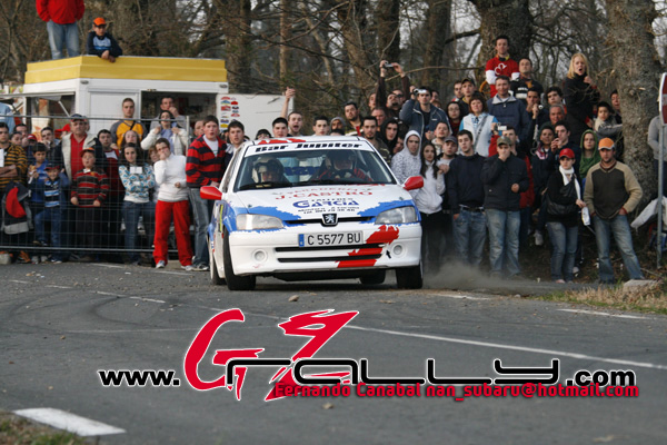 rally_do_cocido_515_20150303_1308279540