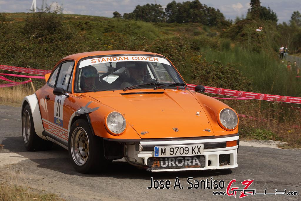 rally_de_galicia_historico_2012_-_jose_a_santiso_42_20150304_1698127907