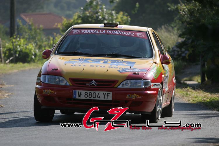 rally_de_ourense_163_20150302_1288172451