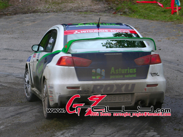 rally_de_cantabria_19_20150303_1150685359
