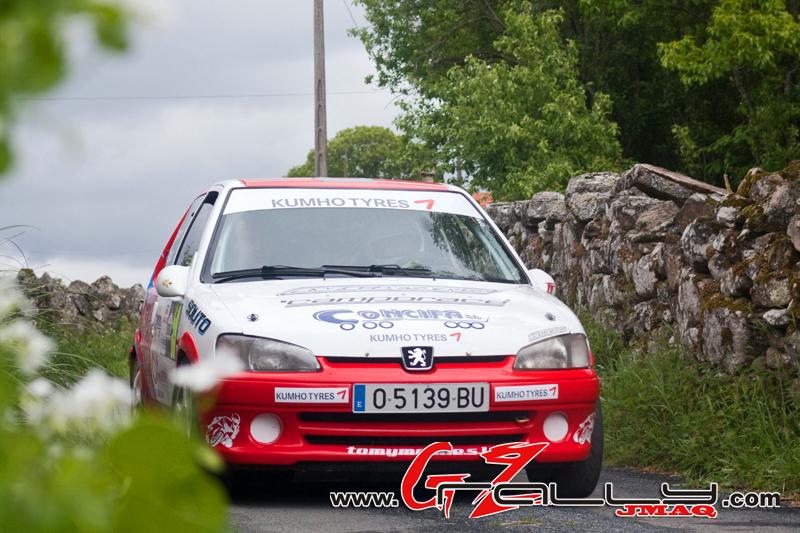 rally_comarca_da_ulloa_2011_272_20150304_1074570355