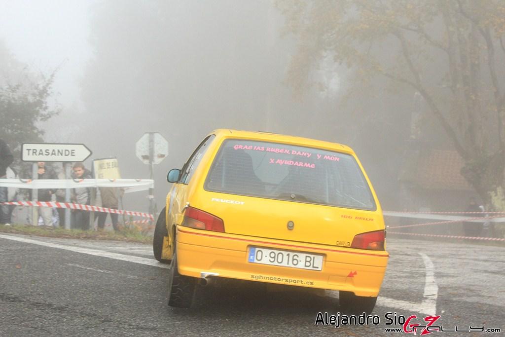 rally_botafumeiro_2012_131_20150304_1292837389