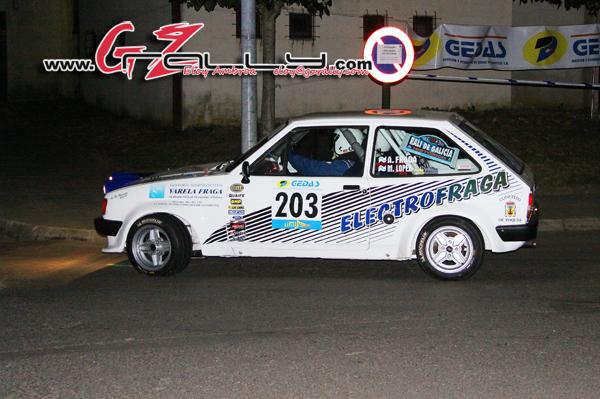 rally_de_galicia_historico_216_20150303_1352908659