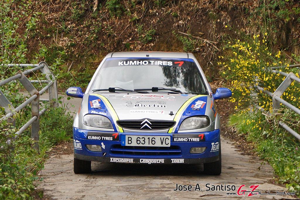 rally_de_noia_2012_-_jose_a_santiso_90_20150304_1410825571