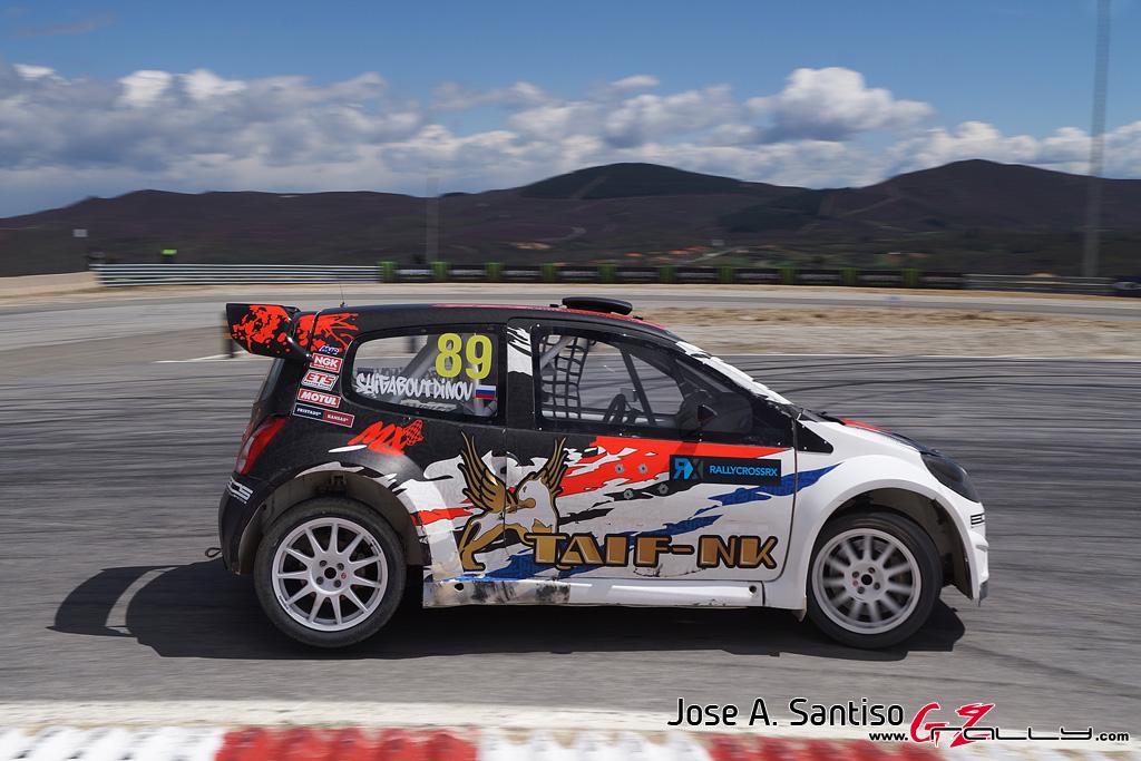 fia_erx_rallycross_montealegre_180_20150308_1907983719