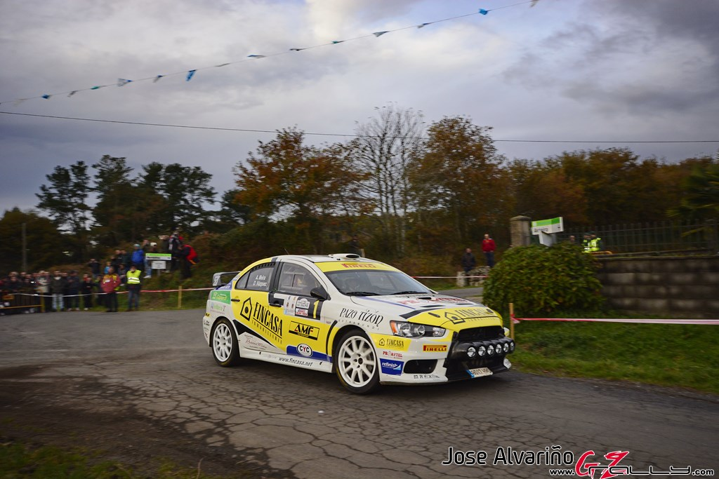 ix_rally_da_ulloa_-_jose_alvarino_71_20161128_1030373535 (1)