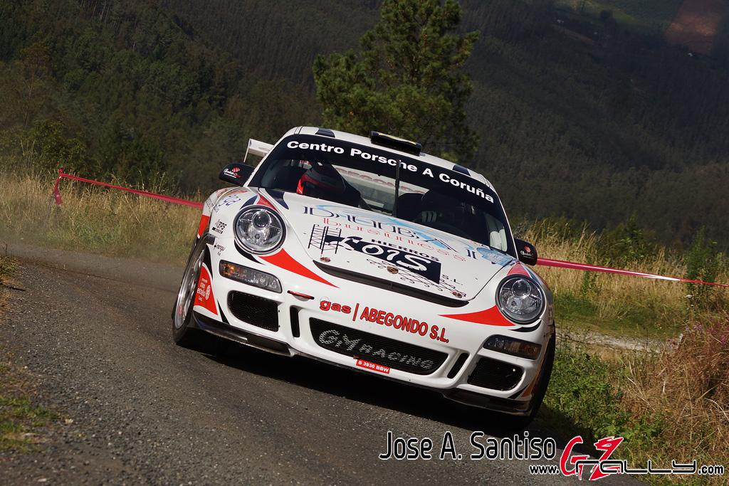rally_de_ferrol_2012_-_jose_a_santiso_12_20150304_1343236848