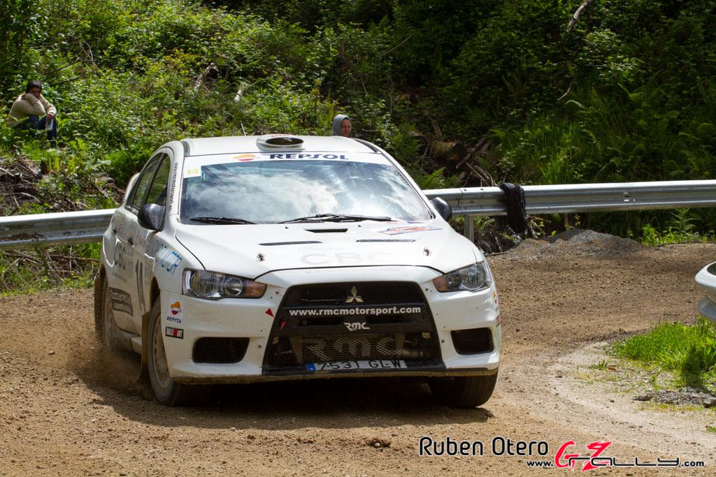 rally_de_curtis_2014_-_ruben_otero_75_20150312_1196267544