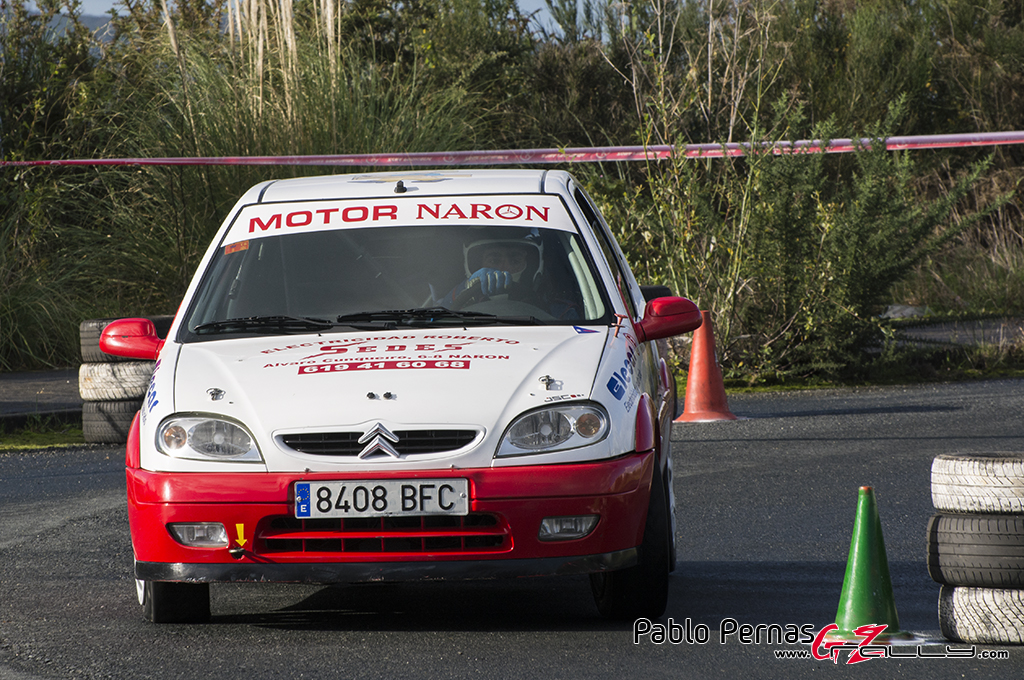 slalom_scratch_fene_2014_-_paul_140_20150312_1090365597