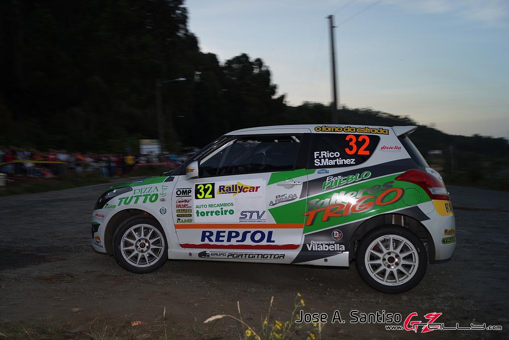 44_rally_de_ferrol_137_20150308_1997413967