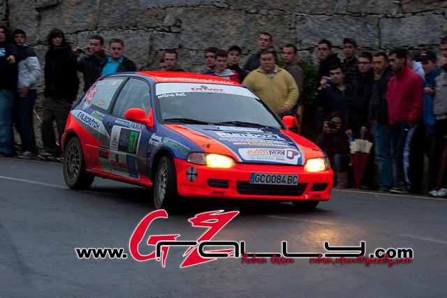 rally_do_botafumeiro_140_20150303_1951755667