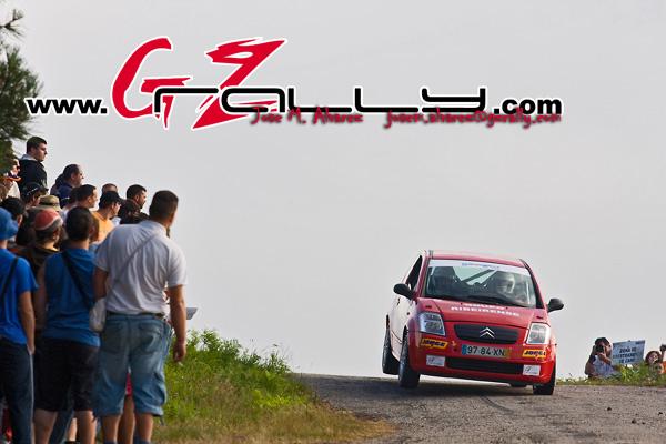 rally_sur_do_condado_279_20150303_1248205825