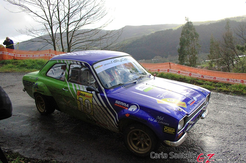 rally_soloescort_2016_5_20160308_1884099226