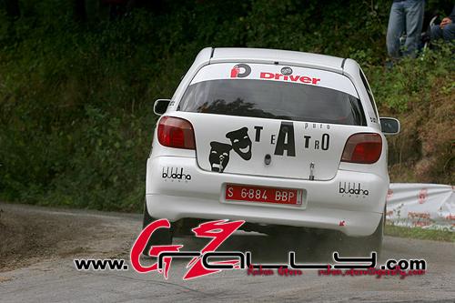 rally_san_froilan_49_20150303_1640138590(1)