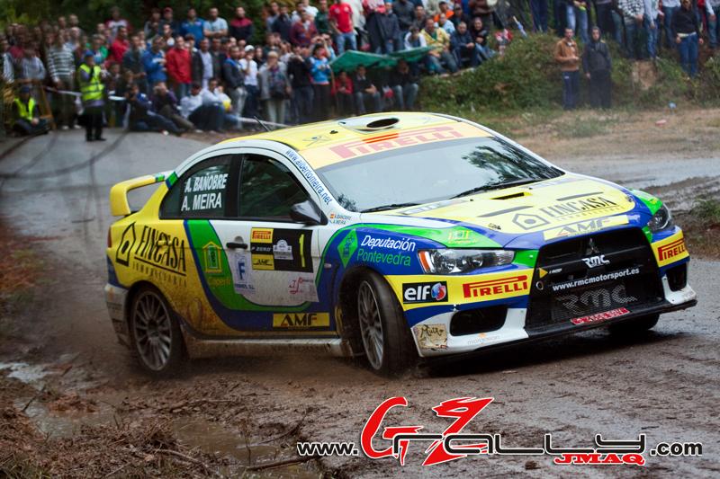 rally_sur_do_condado_2011_77_20150304_1160802883