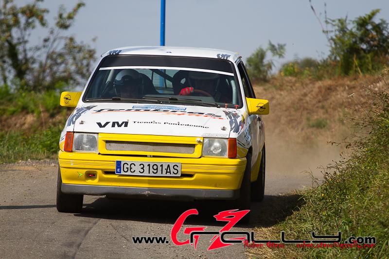 rally_de_ferrol_2011_613_20150304_1364172453