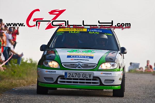 rally_sur_do_condado_127_20150303_1237816111