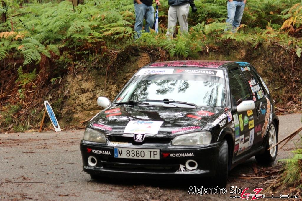 rally_sur_do_condado_2012_-_alejandro_sio_131_20150304_1416425690