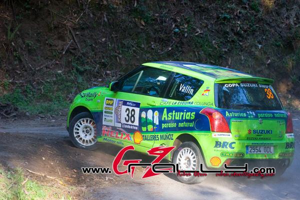 rally_de_ferrol_2009_62_20150303_1830591720