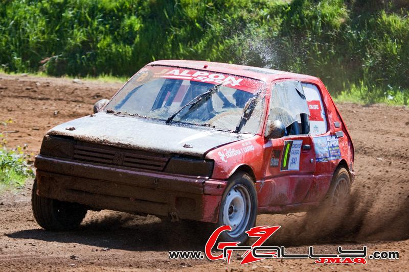 autocross_de_laracha_2011_11_20150304_1858578264