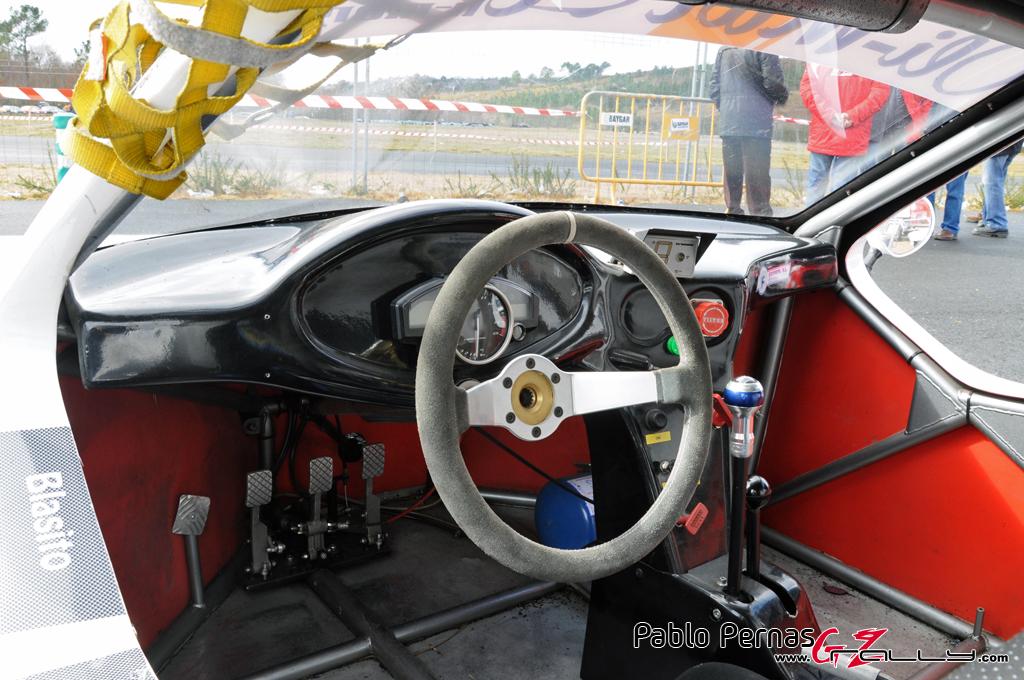 racing_show_de_a_magdalena_2012_-_paul_46_20150304_1018591604