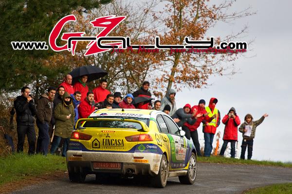 rally_comarca_da_ulloa_377_20150303_1316171904