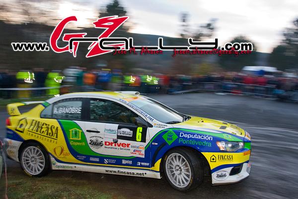 rally_comarca_da_ulloa_341_20150303_1056881691