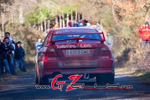 rally_comarca_da_ulloa_35_20150303_1615861588