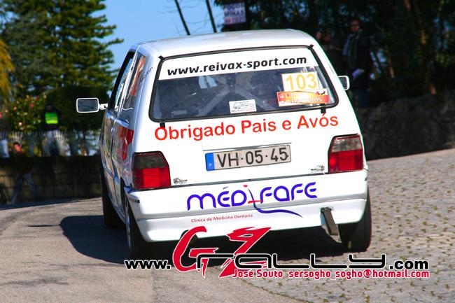 rally_de_barcelos_37_20150303_1247497339