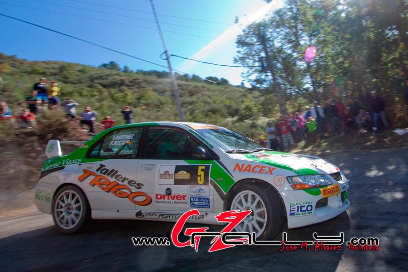 rally_baixa_limia_2011_87_20150304_1348957352