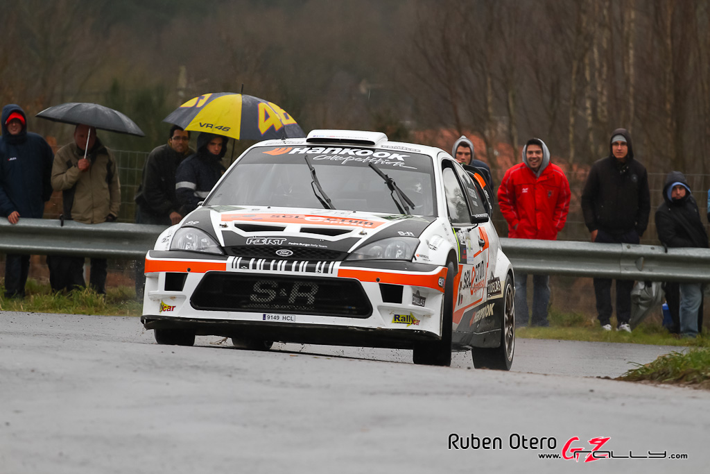 xix_rally_do_cocido_106_20150307_1072485986