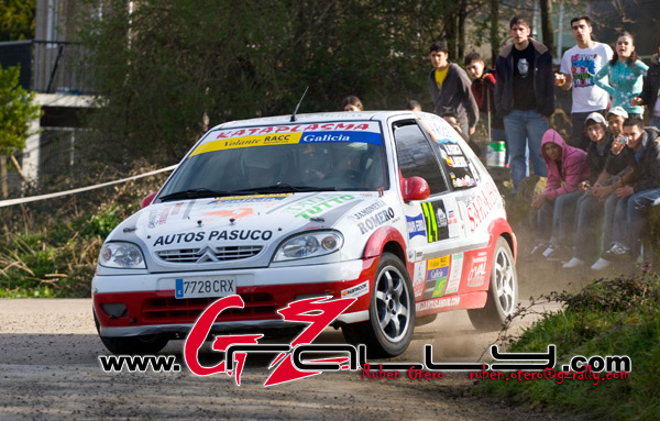 rally_do_cocido_506_20150303_1026624526