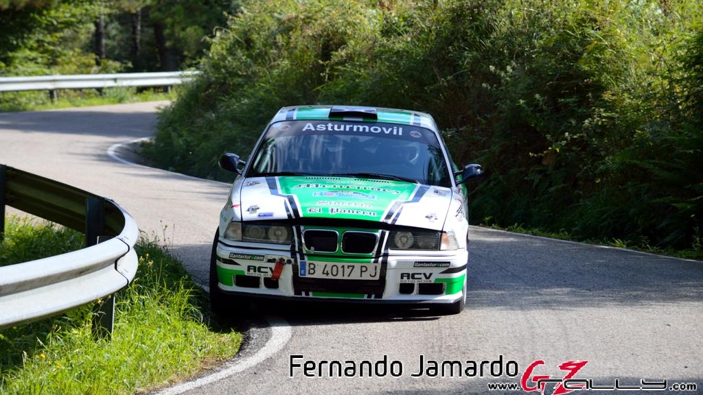 53_rally_princesa_de_asturias_2016_-_fernando_jamardo_178_20160913_1912995240