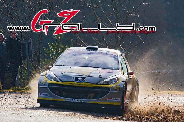 rally_montecarlo_2010_35_20150303_1099396751