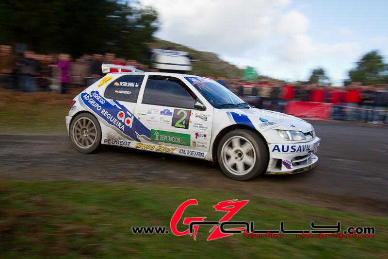 rally_do_botafumeiro_2011_141_20150304_1657735529