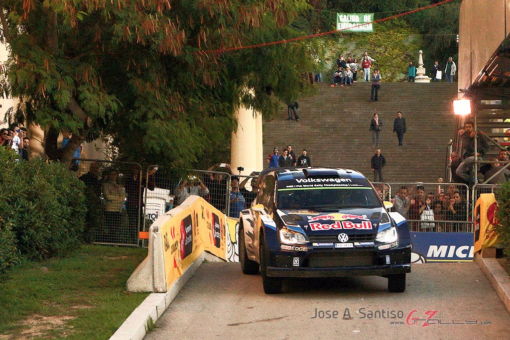 rally_de_cataluna_2015_152_20151206_1657914791