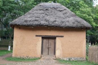 Hanhi Haus