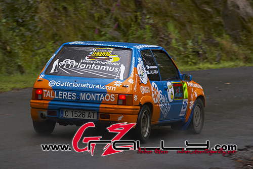 rally_do_albarino_39_20150302_1806113947
