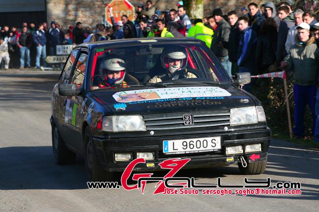 rally_comarca_da_ulloa_219_20150303_1589514145
