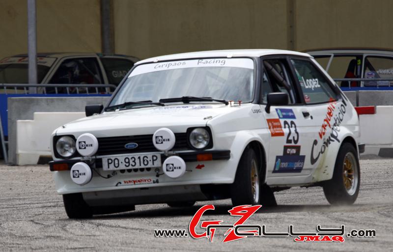racing_show_2011_63_20150304_1038431018
