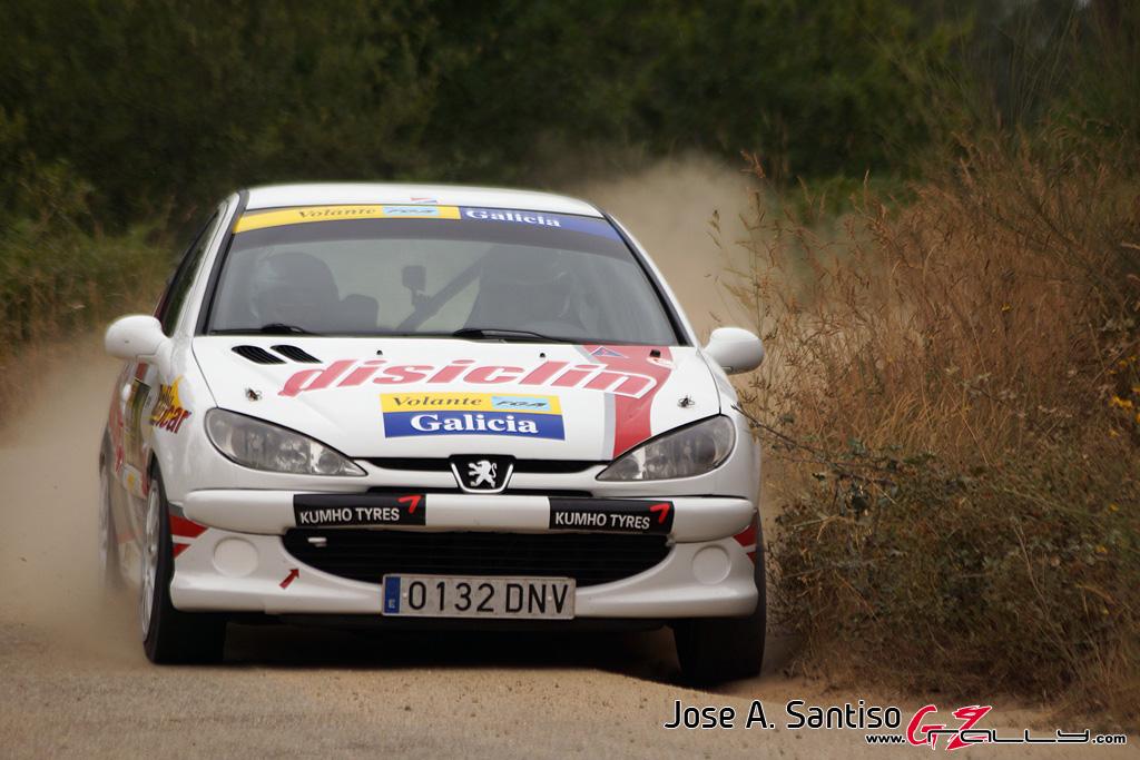 x_rally_sur_do_condado_107_20150307_1430036967