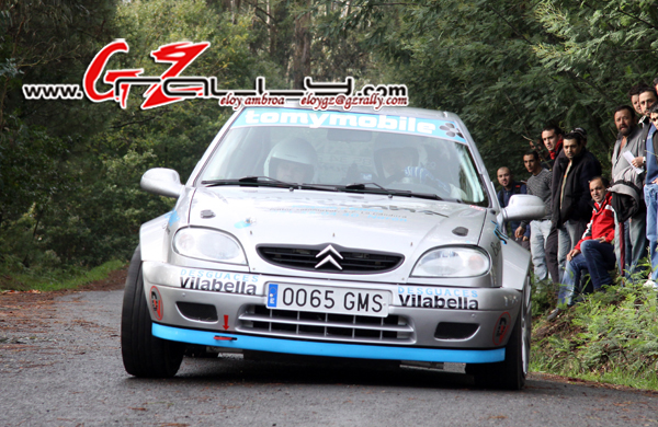 rally_do_botafumeiro_113_20150303_1852582774