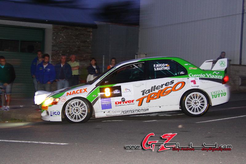 rally_san_froilan_2011_168_20150304_1399027049